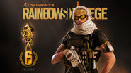 100.Valkyrie in the Pro League Set