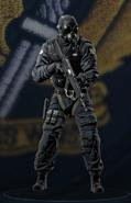 Thatcher - AR33
