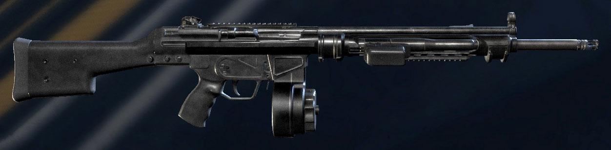 HK21/Siege