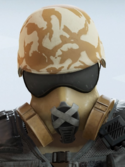 Mute Toxic Sandstorm Headgear.PNG