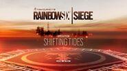 Shifting Tides 1