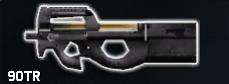 P90/Lockdown