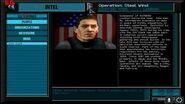 Tom Clancy's Rainbow Six (1998) - Steel Wind 4K 60FPS