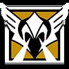 Valkyrie Icon