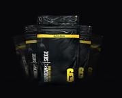 5 Alpha Packs