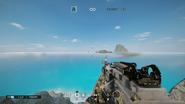 M249 HIP