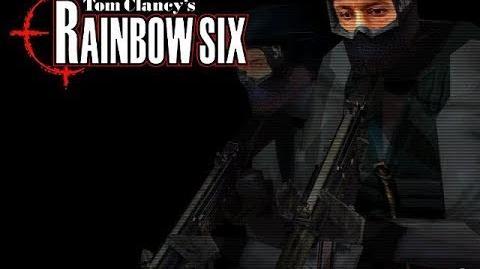 Tom_Clancy's_Rainbow_Six_Intro
