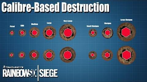 Calibre-Based_Destruction_Bullet_Holes_-_Rainbow_Six_Siege
