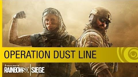 Tom_Clancy's_Rainbow_Six_Siege_-_Operation_Dust_Line_Trailer_US