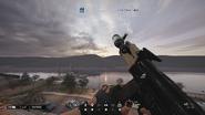 AK74 Reload 2
