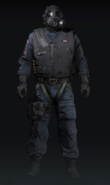 Thatcher Ghost Recon Breakpoint