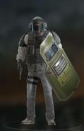80.Blitz Flash Shield