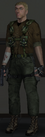 Copy-pasted terrorist