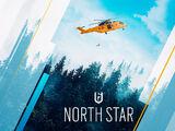 Tom Clancy's Rainbow Six Siege: North Star