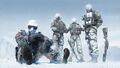Uniform Bundle - Blizzard