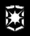 Flash Shield.png