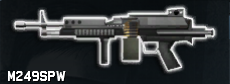 M249/Lockdown