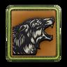 Jager Badge