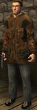 Jura Canton Terrorist 3 Desert Eagle