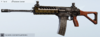 Lacquered Piece 556XI Skin.PNG