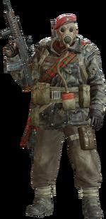 Sledge L Detachment Uniform.png