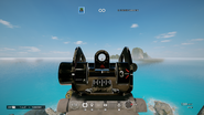 M249 ADS