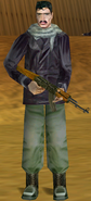 Terrorist 1