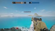 MP5 HIP