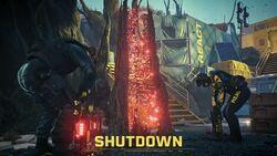 Shutdown Mission Type.jpeg