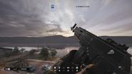 AK12 Reload 2