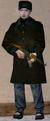 Russian Gangster in Georgia1