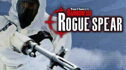 Tom_Clancy's_Rainbow_Six_Rogue_Spear_Intro