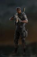 80.Capitão PARA-308