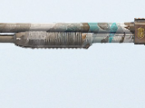 Weapon Skins (Siege)/Special