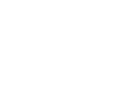 Road To SI 2021 Logo 2