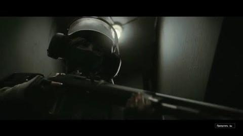 Rainbow_Six_Siege_-_IQ_Trailer_(rus)