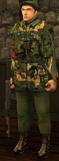 Jura Canton Terrorist AN94