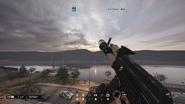 AK74 Reload 1