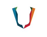 Road To SI 2021 Logo 4