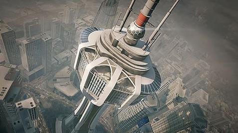 Tower (Siege)