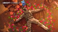 Sugar Fright Carnage Challenge Image