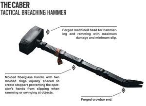 Tactical Breaching Hammer.jpeg