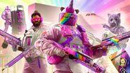 Rainbow is Magic 5