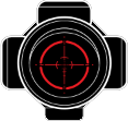 Scope 3.0x HUD Icon R6S.png