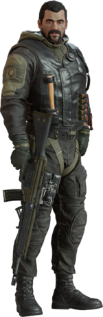 Thatcher Operation Nimrod Uniform.png