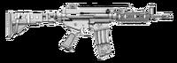 K1A1 HUD Icon R6E.png