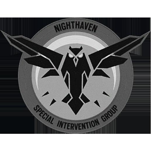 NIGHTHAVEN