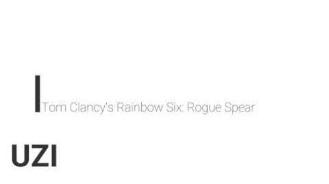 Rainbow_Six-_Rogue_Spear_UZI