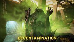 Decontamination Mission Type.jpeg