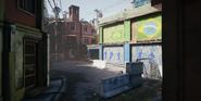 Favela screenshot -2